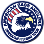 ABA American Fishing Tour