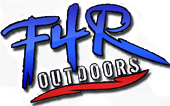 F4R Outdoors Tournament Trail